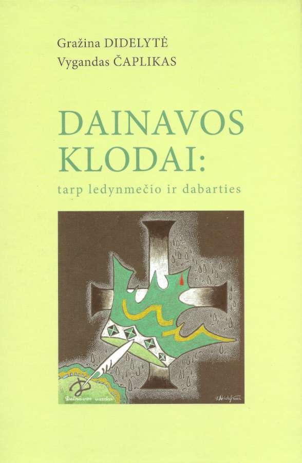 dainavos-klodai-didelyte-ciaplikas-K100
