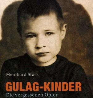 Gulago vaikai