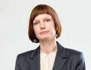 Monika Garbačiauskaitė-Budrienė | delfi.lt, Š.Mažeikos nuotr.