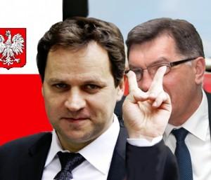 Valdemaras Tomaševskis | Alkas.lt nuotr.