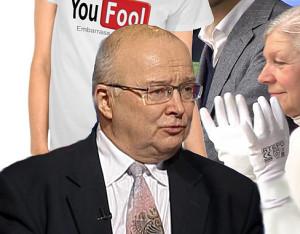 VRK pirmininkas Z.Vaigauskas | Alkas.lt nuotr.