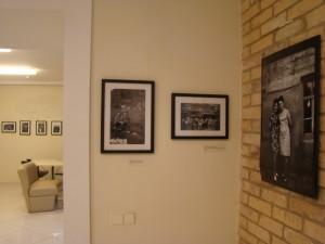 "Galerijos ""Aidas"" nuotr."