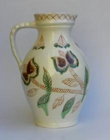 Dainius Strazdas. Keramika | pmacraftshow.org nuotr.