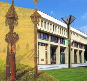 Seimas-lituanistika-Alkas.lt-koliazas