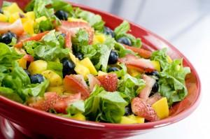 Nutritionhealthfoods.com nuotr.