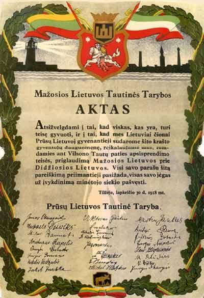Tilzes aktas_wikipedija