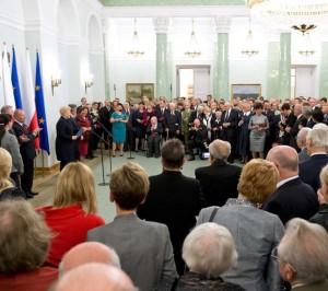 dalia-grybauskaite-lenkijoje-lrp.lt-nuotr-K100