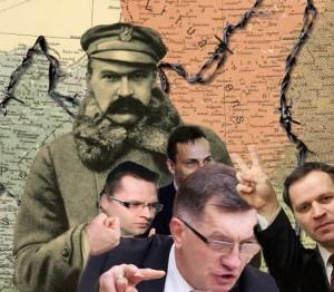 Edvardas Trusevičius | Alkas.lt nuotr.