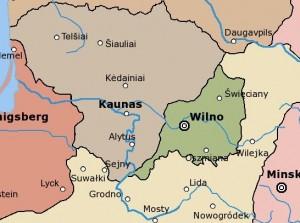 vidurine-Lietuva