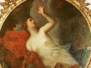 Deivė Junona