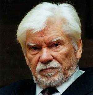 Henrikas Vancevičius. 90-metų jubiliejus | organizatorių nuotr.