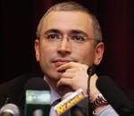 Michailas Chodorkovskis   wikipedia.org nuotr.