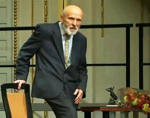 dr. Gintautas Grigas | Alkas.lt nuotr.