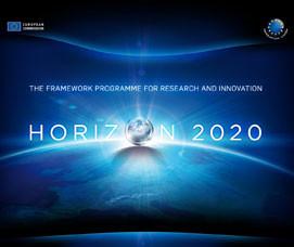 horizon2020_mita.lt