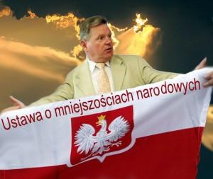Jaroslavas Narkevičius | Alkas.lt asociatyvinė nuotr.