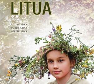 litua-a-patacko-knyga