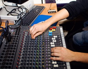 muzika ir technologijos-ktu.lt