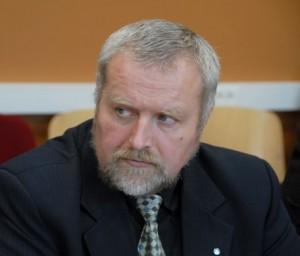 Andrejus Stančikas