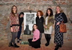 Kauno miesto muziejaus nuotr.