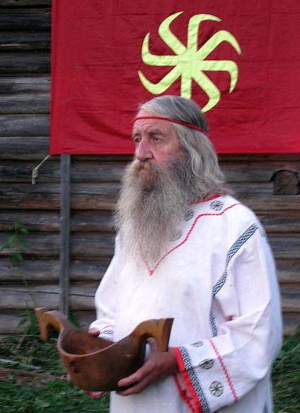 Dobroslavas | orei.livejournal.com nuotr.