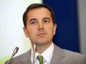 Juozas Dapšauskas | asmenine nuotr.
