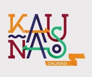 Kaunas-dalinas-logo