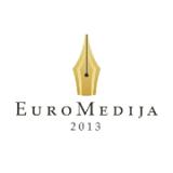 Konkursas Euromedija