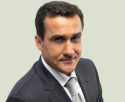 Mariušas Maksas Kolionko | wikipedia.org nuotr.