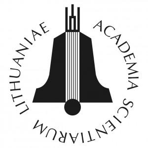 Mokslu Akademija