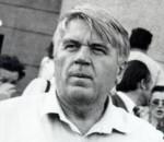 Antanas Terleckas | llks.lt nuotr.