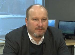 Tautininkų sąjungos pirmininkas Julius Panka | penki.lt nuotr.