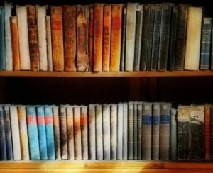 knygu_kolekcijos