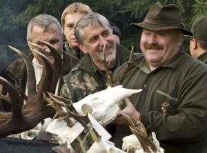 Medžiotojai | lmzd.lt, S.Paltanavičiaus nuotr.