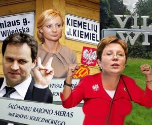 tomasevskis-ir-lenkomanai-alkas-lt-koliazas