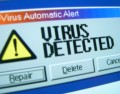 Virusas