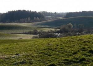 Žemaitijos nacionalinio parko direkcijos nuotr.