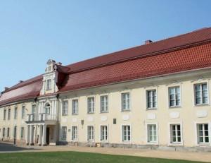 Maironio muziejus