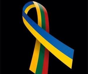 Lietuva-Ukraina