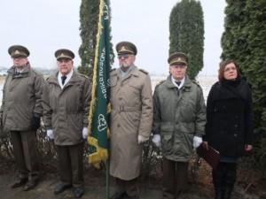 Kėdainių rajono savivaldybės nuotr.