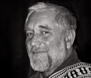 Augustinas Kubilis