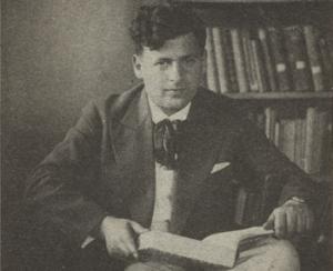 Emanuelis Levinas