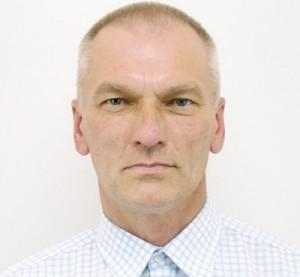 Gintautas Alekna | Misijasibiras.lt nuotr.