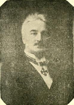 Gydytojas J.Jarašius