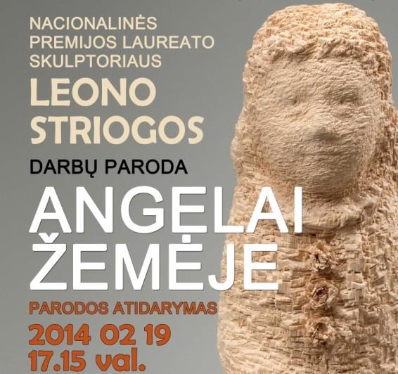 L.striogos_angelai_zemeje