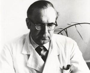 A.Marcinkevičius