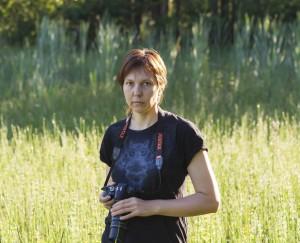 Vilija Visockienė