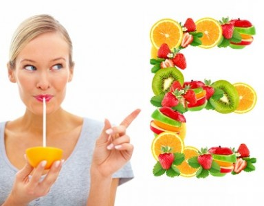 vitamino c širdies sveikata