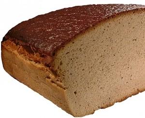 Daujėnų duona