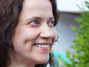 Kristina Paulikė | Asmeninė nuotr.