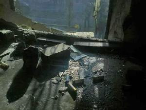 maidan.org.ua Feisbuko paskyros nuotr.